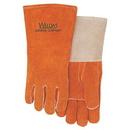 Seton Weldas General Purpose Welding Gloves - 3455B