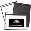 Seton 37925 Seton Shop Ticket Holders, Size: 5