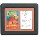 Seton Changeable Letter Board Pedestal Sign - Cork Insert - 74980