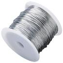 Seton Stainless Steel Valve Tag Wire - 79268