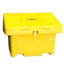 Seton Outdoor Storage Container - 83621