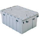 Seton Attached Lid Containers