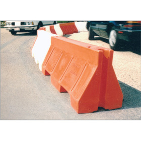Seton 85411 High Security Barriers, Price/Each