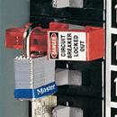 Seton Universal Circuit Breaker Lockout - 87288