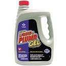 Liquid Plumr Liquid Plumr Heavy Duty Clog Remover