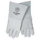Tillman AA345 Tillman Pearl Elk TIG Welding Gloves, Size: X-Large
