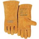 Weldas Weldas COMFOflex Premium Welding Gloves - AA356