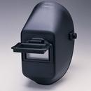 Seton AA358 Jackson Safety Ultra-Light Welding Helmets
