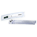 Seton First Aid Only Nextemp Disposable Thermometer - AA818