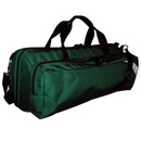 Seton Fieldtex Oxygen Duffle Bag with Pocket - AA852