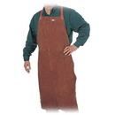 Rawhyde Frontier AAA61 Weldas STEERSOtuff Bib Apron, Size: One Size Fits Most