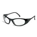 Mcr Crews BB227 MCR Safety Frostbite 2 Safety Glasses