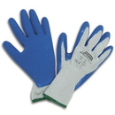 North North NorthFlex Duro Task Gloves - BB295
