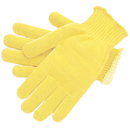 Memphis MCR Kevlar Plaited Cotton Cut Resistant Gloves - BB435