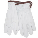 Memphis BB693 Memphis Goatskin Drivers Gloves, Size: Large