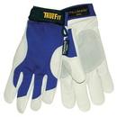 Tillman CC079 Tillman TrueFit Pigskin Gloves, Size: Large