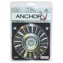 Seton Anchor Brand - Stringer Bead Wheel Brushes - DD267