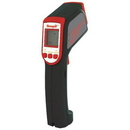 Tempil Tempil°- Infrared Thermometers - HH185