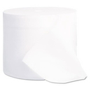 Kimberly-Clark Kimberly-Clark Professional SCOTT Coreless Two-Ply Standard Roll Bathroom Tissue - HH724