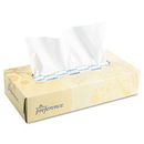 Georgia Pacific Georgia Pacific Preference Facial Tissue - LL143
