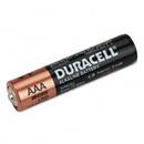Duracell Duracell Coppertop Alkaline Batteries