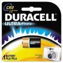Duracell Duracell Ultra High-Power Lithium Batteries