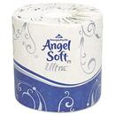 Seton Georgia Pacific Angel Soft ps Ultra 2-Ply Premium Bathroom Tissue - MM001