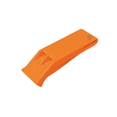 5ive Star Gear 4551000 Emergency Whistle