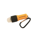 5ive Star Gear 4663000 Emergency Sos Light Keychain