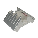 5ive Star Gear 4716000 Folding Stove With Fuel