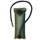 5ive Star Gear 4756000 2.5L Hydration System Water Bladder