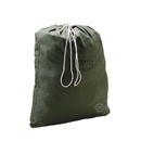 5ive Star Gear 6357000 Gi Cotton Laundry Bag