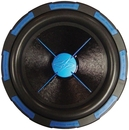 MOFO154X Power Acoustik 15