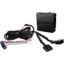 OLRSCH5 Omegalink RS KIT Module and T Harness for Chrysler non-Tipstart models 2005 and up