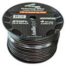 PS4BK Audiopipe Flexible Power Cable Black