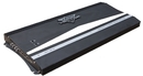 VCT2610 Lanzar 6000W 2 Channel High Power Mosfet Amplifier