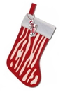 Accoutrements ACC-12331-C Bacon Stocking