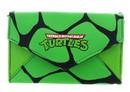 Teenage Mutant Ninja Nylon Envelope Wallet
