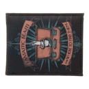 Fantastic Beasts Newt Scamander Magizoologist Bi-Fold Wallet