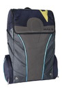 A Crowded Coop Halo Spartan Locke Backpack