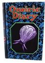 Dark Horse Comics Jim Woodring's Oneiric Diary (Dark Horse Deluxe Journal)