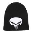 Elope Marvel Punisher Costume Slouchy Hat