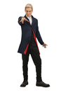 Elope ELP-404840SM Doctor Who 12th Doctor Men's Costume Jacket