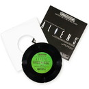 Aliens 30th Anniversary Limited Edition Vinyl Film Score Selections