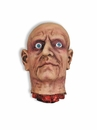 Forum Novelties FRM-56645-C Large Open Eye Cut Off Bloody Scary Head Halloween Prop