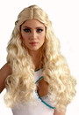 Forum Novelties Blonde Venus Adult Costume Wig