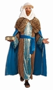 Forum Novelties Biblical Sapphire Wiseman Costume Adult