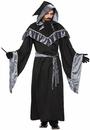 Forum Novelties Mystic Sorcerer Costume Adult Men