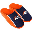 Forever Collectibles Denver Broncos 2016 NFL Adult Slide Slipper