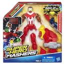 Hasbro Marvel Super Hero Mashers 6
